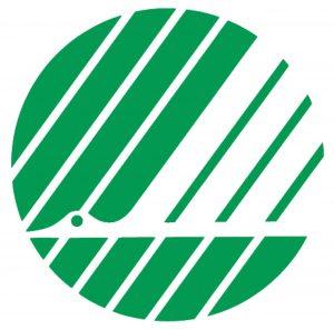 Ekologický certifikát Svanen